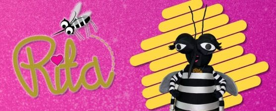glavcd-mascot-rita-moquita-invasive-mosquito