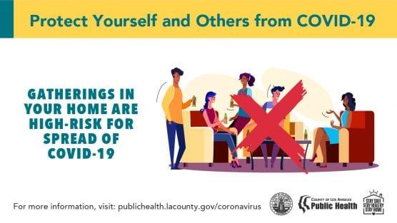 coronavirus covid-19 monday may 25