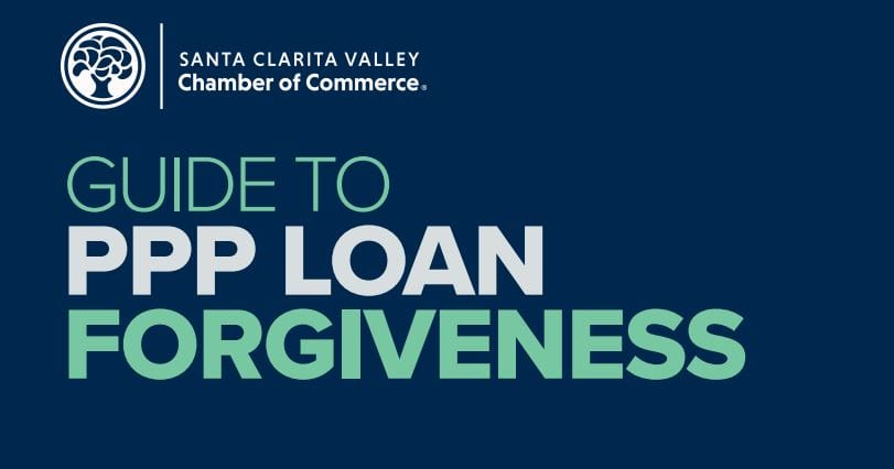 SCVNews.com | SCV Chamber Provides New Guide to PPP Loan ...