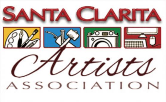 Santa Clarita Artists Association