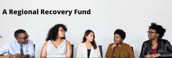 Regional Recovery Fund