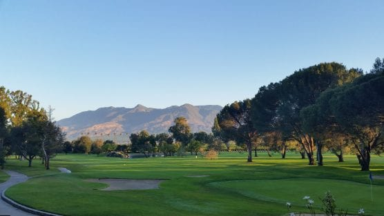 elkins ranch golf course