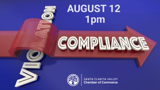 LA County Compliance Orders