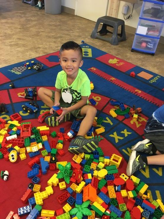 primetime preschool