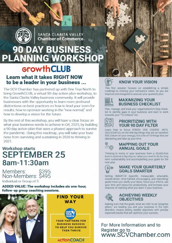GrowthCLUB