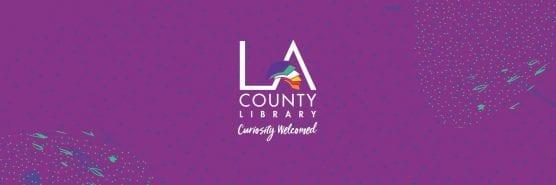 LA County Library