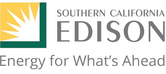 So Cal Edison Logo