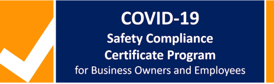 COVID-19 Safety Compliance