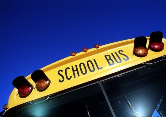 school waiver program