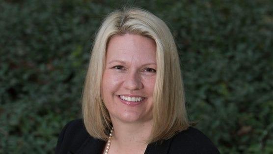 Erika D. Beck