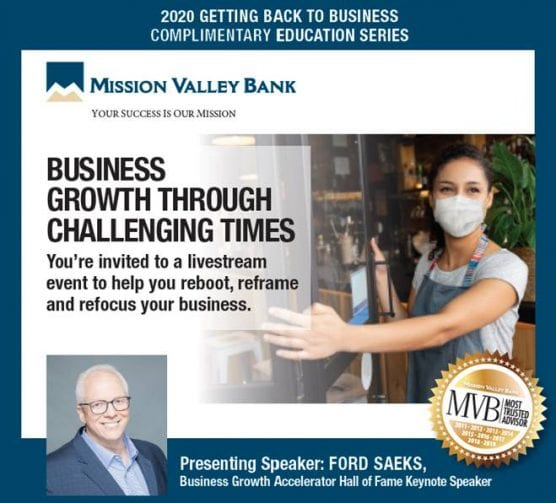 Mission-Valley-Bank-relaunches-2020-Business-Education-Series