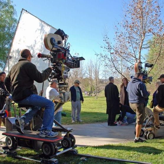 Film SCV