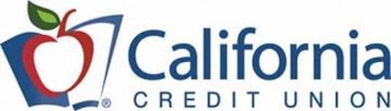 CA Credit Union Logo
