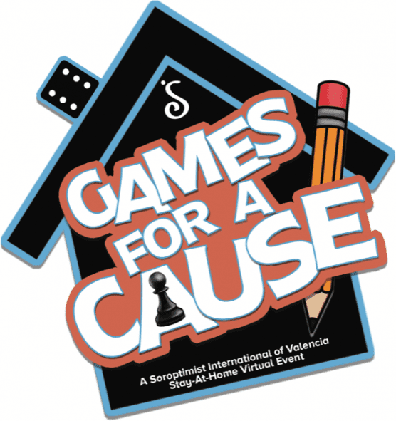 Games for a Cause