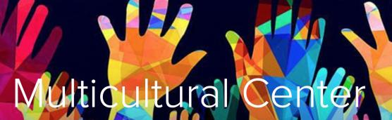 COC Multicultural Center