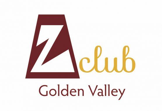 Z Club Logo