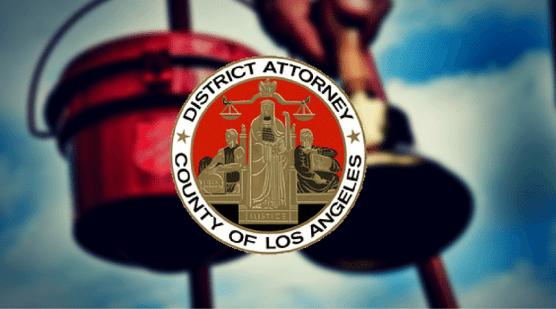 county prosecutors