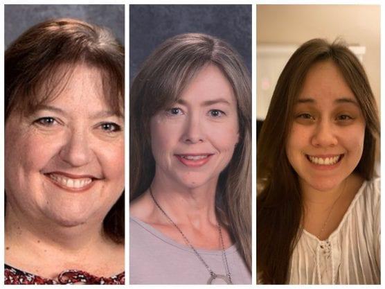 Hart District Teachers