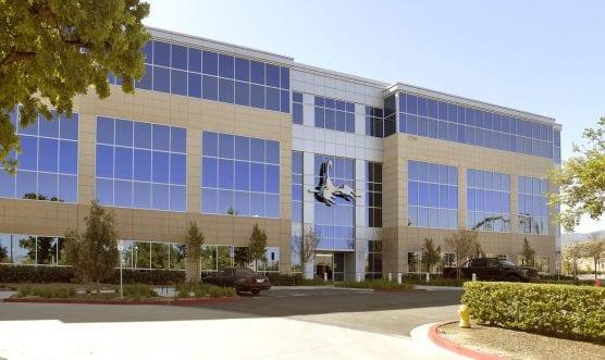 scorpion headquarters to move