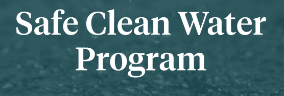 Safe Clean Water Program