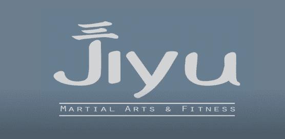 jiyu martial arts and fitness self-defense-workshop