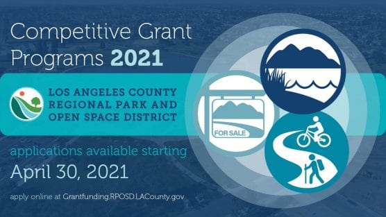 RPOSD Launches First-Ever Cycle of Measure A Competitive Grant Programs