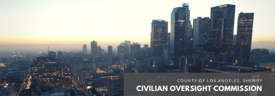 Civiliant Oversight Committee
