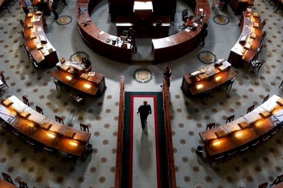 library of congress to reopen four reading rooms