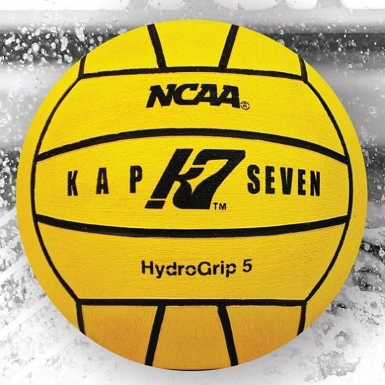 Kap7 Water Polo Ball