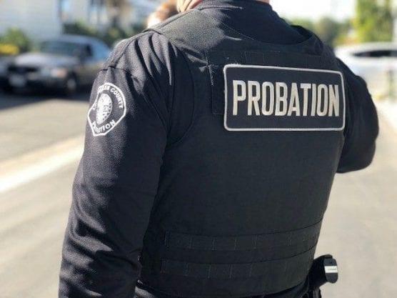 juvenile inmate plan raises concerns