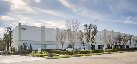 28308 Industry Drive