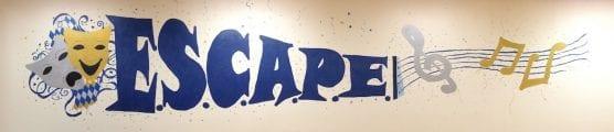 ESCAPE Theatre