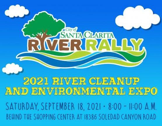 River Rally