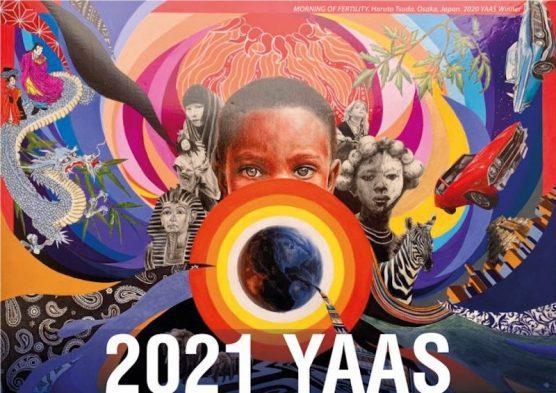 2021 YAAS